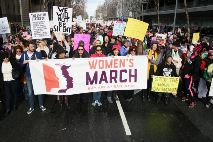 2017-womens-march-sj