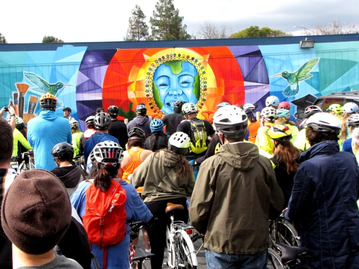 community-mural-bike-ride-3-17