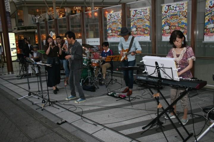 jazz-promenade-2017