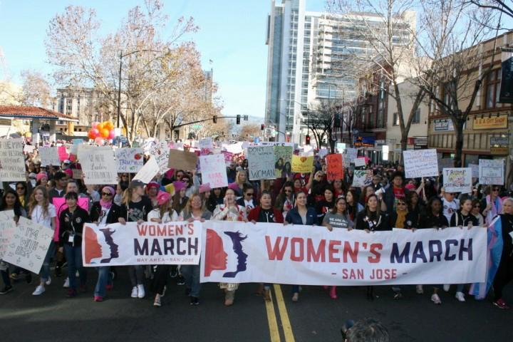 2018-women's-march-sj