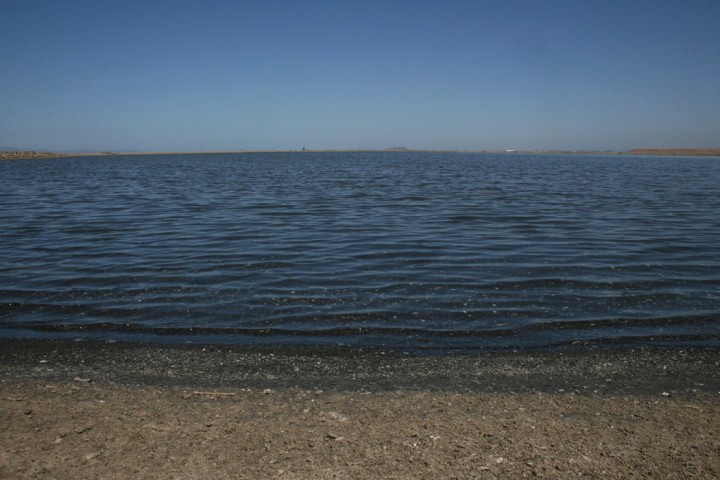 alviso-slough-salt-pond