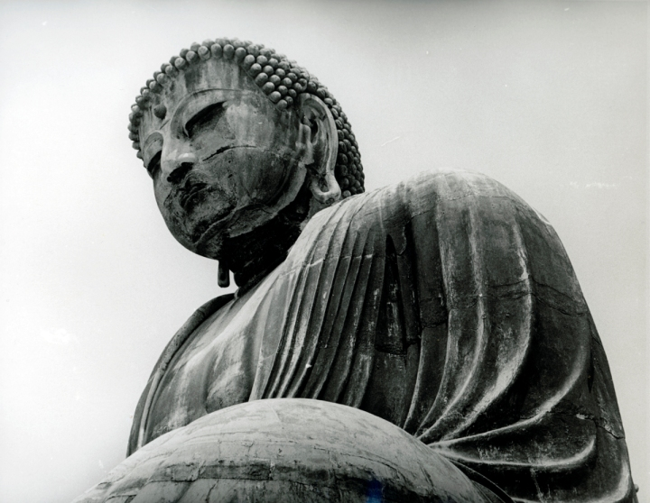 Great Buddha Kamakura_downsized