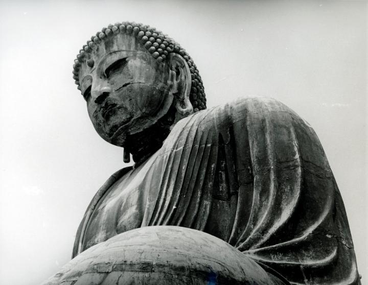 Great Buddha Kamakura_downsized